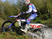 g450x.de Webseite Vorschau