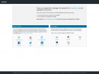 knightley.de