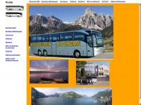 kochems-busreisen.com