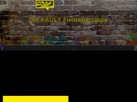 koerber-sacher.de