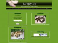 koepy.de