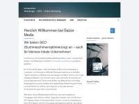 internetagentur-balzer.de