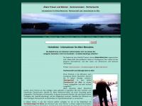 herbstliebe.info