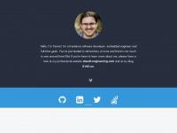 ygraphix.net