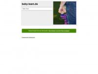 baby-team.de