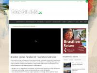 brasilien.de
