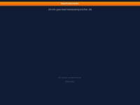 strom-gas-warmwasserspeicher.de