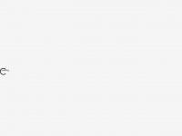 prometheus-systems.de