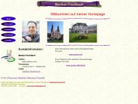 mac-fischbach.de