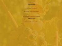 landgasthof-bottler.de