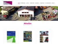 Landtechnik-schunck.de
