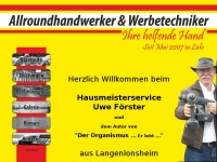 hausmeisterservice-lalo.de