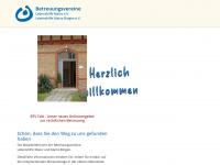 btv-lebenshilfe.de