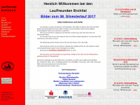 lf-brohltal.de