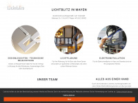 lichtblitz.com