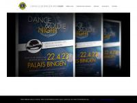 Lions-club-bingen.de