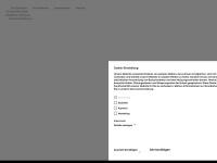 loehr-dental.de