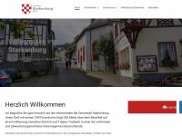 starkenburg-mosel.de