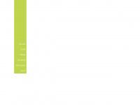 Loxxx.de