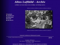 luftbildarchiv.com