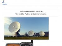 gsm1900.de