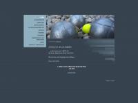 1abcd.de Webseite Vorschau