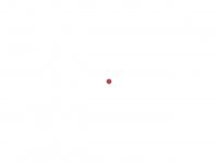 Feuerwehr-trier-irsch.de