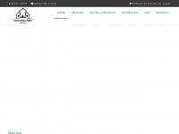 kipping-hausverwaltung.de Webseite Vorschau