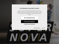 supernova-farben.de