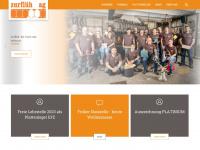 Zurflueh.ch