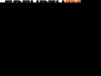 moebel-erfurth.de