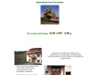 biohof-doll.de