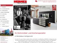 moebel-hermes.de