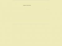 zur-linde-reil.de Webseite Vorschau