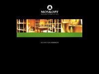 moskopf.de