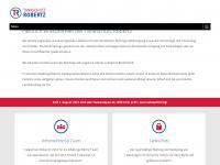 tankschutz-robertz.de