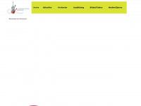 zupforchester-essingen.de Thumbnail