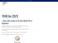 optik-orth.de