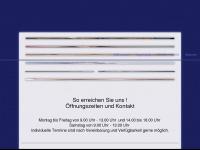 optikwagner.com