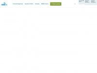 debra-austria.org