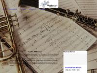 musikverein-bliesen.de