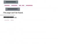 metallbau.wronka.com