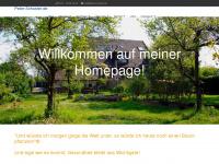 peter-schuster.de