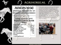 agrihorse.nl