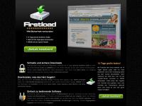 usenet-download.net