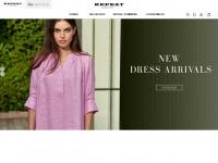 repeatcashmere.com