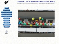 rahnschule.de