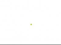 Reformschule-speyer.de