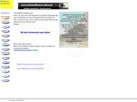 wohnmobilreisen-online.de