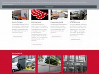 Ypsilon-werbung.de